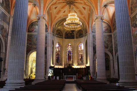 catedral-de-albacete-misa-funeral-anual