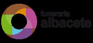 Funeraria Albacete Servicios Funerarios 24 horas