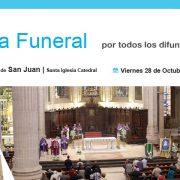 evento-misa-funeral-difuntos-2015-blog