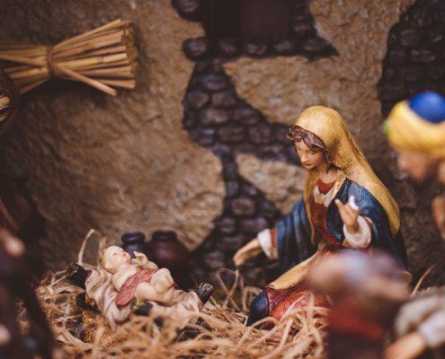 navidad-espiritu