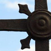 nazi-cementerio-albacete