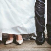 como vestir en bodas, bautizos y comuniones