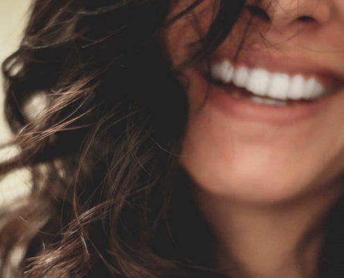sonrisas-para-una-vida