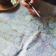 consejos-para-viajar-y-disfrutar-en-Semana-Santa