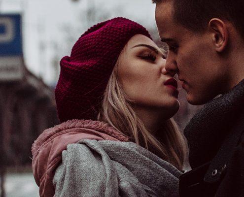 porque-besamos
