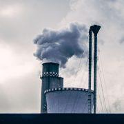 reducir-la-huella-de-carbono