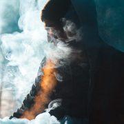 salud-dienro-tabaco