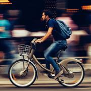 dia-intenacional-bicicleta