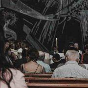 discursos-para-funerales