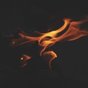 normativa de incineración