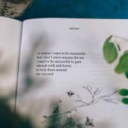 poemas-para-funerales