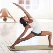 beneficios-del-yoga